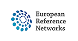 ERN ReCONNET | European Reference Network on Rare and Complex Connective Tissue and Musculoskeletal Diseases