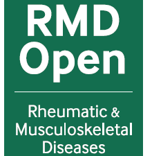 RMD Open Supplement on Clinical Practice Guidelines