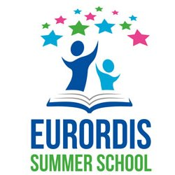 EURORDIS Summer School (10-14 June 2019, Barcelona)
