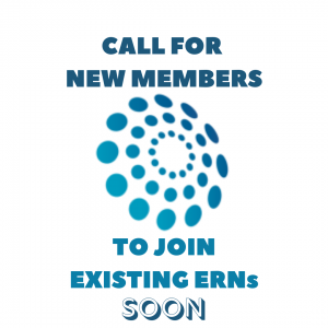 Call for new members to join existing ERNs soon launched